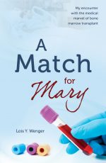 match-for-mary-a