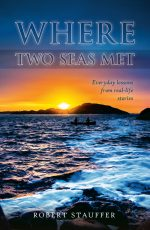 where-two-seas-met