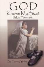 God-Knows-My-Size